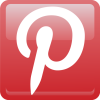 Pinterest marketing for restaraunts 425 Media