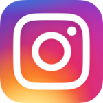 Instagram Marketing for Restaurants 425 Media