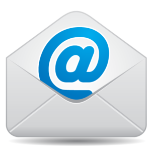 Restaurant email marketing help. 425 media