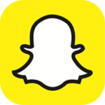 SnapChat marketing for restaraunts by 425 Media