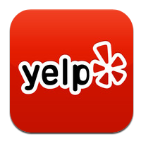 Yelp management for restaraunts by 425 Media Marketing