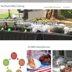 Seattle Catering quote companies can help you get quotes
